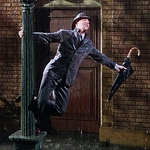"Image for the Film programme ""Singin' in the Rain"""