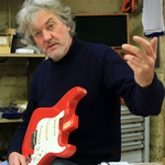 "Image for the Technology programme ""James May: The Reassembler"""