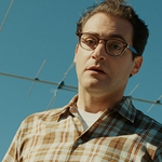 "Image for the Film programme ""A Serious Man"""