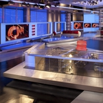"Image for the News programme ""CNN Today (with World Sport)"""