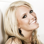 "Image for the Music programme ""Cascada v September - EuroDivas"""