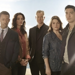"Image for the Drama programme ""Criminal Minds: Beyond Borders"""