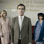 "Image for the Drama programme ""The Secret"""