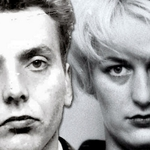 "Image for the Documentary programme ""Partners in Crime: The Moors Murderers"""