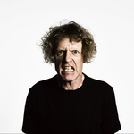 "Image for the Documentary programme ""Grayson Perry: All Man"""