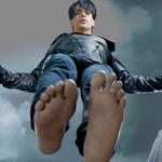 "Image for the Entertainment programme ""Criss Angel - Mindfreak"""
