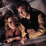 "Image for the Film programme ""Adventures in Babysitting"""