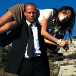 "Image for the Film programme ""The Transporter"""