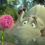 "Image for the Film programme ""Dr. Seuss' Horton Hears a Who"""