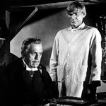 "Image for the Film programme ""Abbott and Costello Meet Dr. Jekyll and Mr. Hyde"""