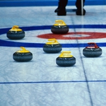 "Image for the Sport programme ""Curling World Championship"""