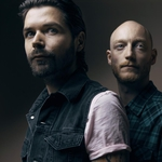 "Image for the Music programme ""Biffy Clyro"""