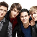 "Image for the Film programme ""Big Time Movie"""