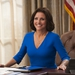 Image for Veep