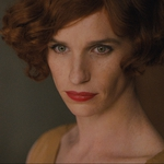 "Image for the Film programme ""The Danish Girl"""
