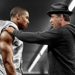 "Image for the Film programme ""Creed"""