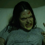 "Image for the Film programme ""The Exorcism of Molly Hartley"""