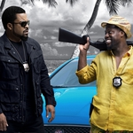 "Image for the Film programme ""Ride Along 2"""