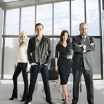"Image for the Drama programme ""Billions"""