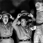 "Image for the Film programme ""Abbott and Costello Meet the Mummy"""