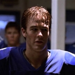 "Image for the Film programme ""Varsity Blues"""