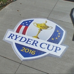 "Image for the Sport programme ""Countdown to the Ryder Cup"""