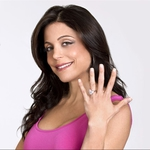 "Image for the Reality Show programme ""Bethenny Ever After"""
