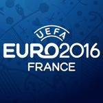 "Image for the Sport programme ""MOTD Euro 2016"""