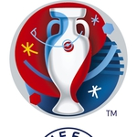 "Image for the Sport programme ""Euro 2016 Final"""