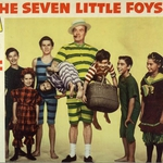 "Image for the Film programme ""The Seven Little Foys"""