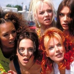 "Image for the Film programme ""Spice World"""