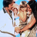 "Image for the Film programme ""And the Beat Goes On: The Sonny and Cher Story"""
