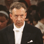 "Image for the Music programme ""Britten"""