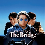 "Image for the Film programme ""The Bridge"""