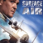 "Image for the Film programme ""Surface to Air"""