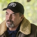 Image for Jesse Stone: Lost in Paradise