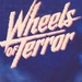Image for Wheels of Terror