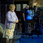 "Image for the Comedy programme ""Mrs Brown's Boys Live"""