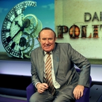 "Image for the Political programme ""Daily Politics Special"""