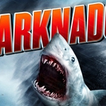 "Image for the Film programme ""Sharknado 4: The 4th Awakens"""