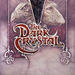 "Image for the Film programme ""The Dark Crystal"""