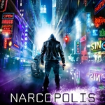 "Image for the Film programme ""Narcopolis"""