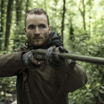 "Image for the Film programme ""The Survivalist"""