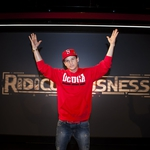 "Image for the Entertainment programme ""Ridiculousness v Jackass"""