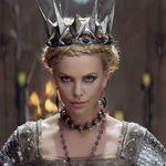 "Image for the Film programme ""The Huntsman: Winter's War"""