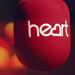"Image for the Music programme ""Heart Summer Breakfast"""