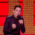 "Image for the Comedy programme ""Russell Kane at the Comedy Store"""