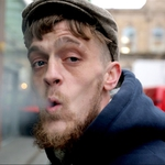 "Image for the Documentary programme ""Drugs Map of Britain"""
