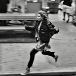 "Image for the Film programme ""Frances Ha"""
