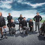 "Image for the Sport programme ""Rio Paralympics"""